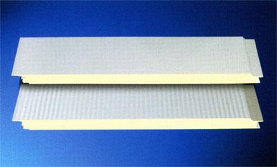 e-Panel外壁材イメージ