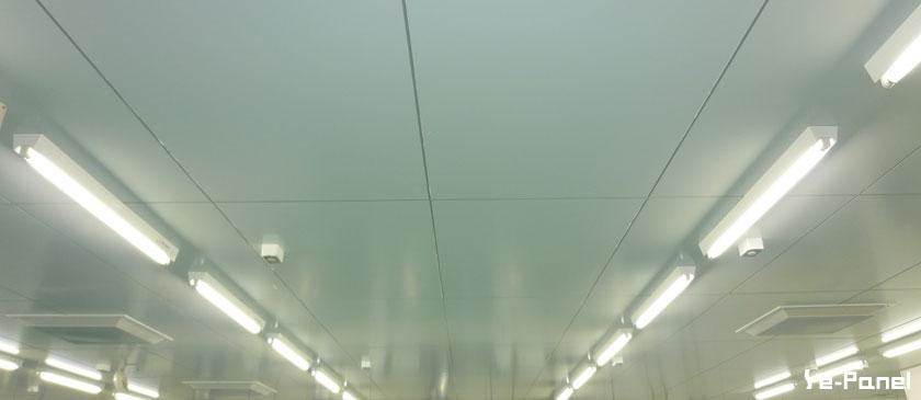 e-Panel内装商品実績3
