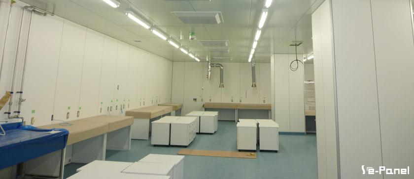 e-Panel内装商品実績4