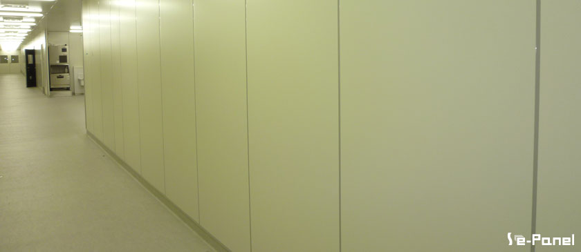 e-Panel内装商品実績5